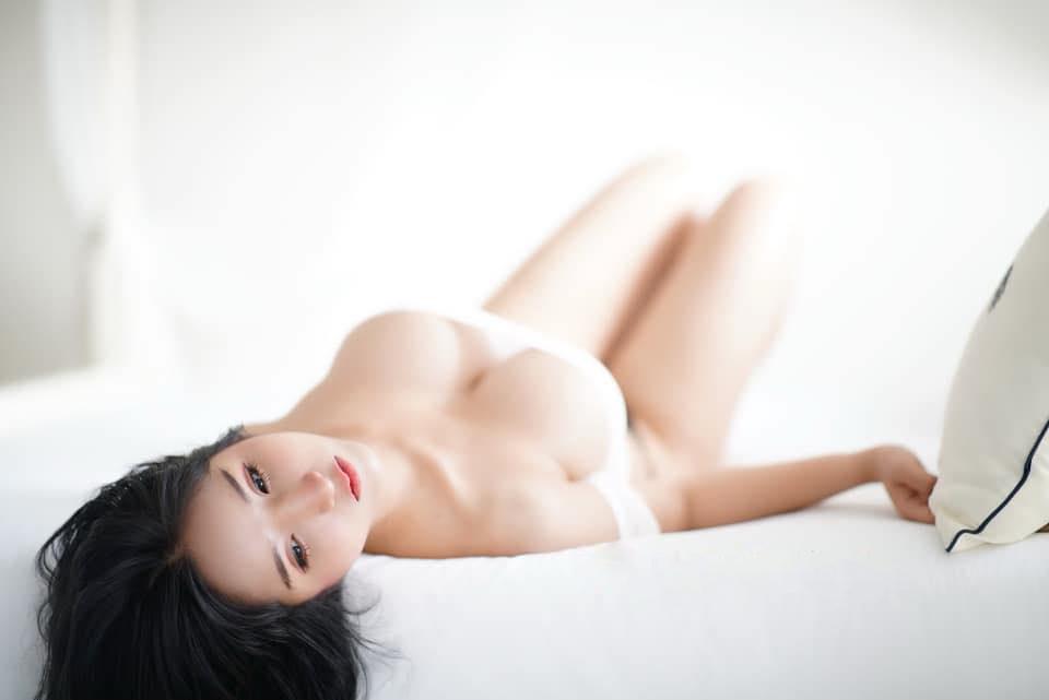 panghom_white