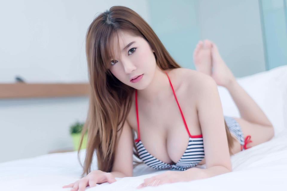 Sukanya Moey_03