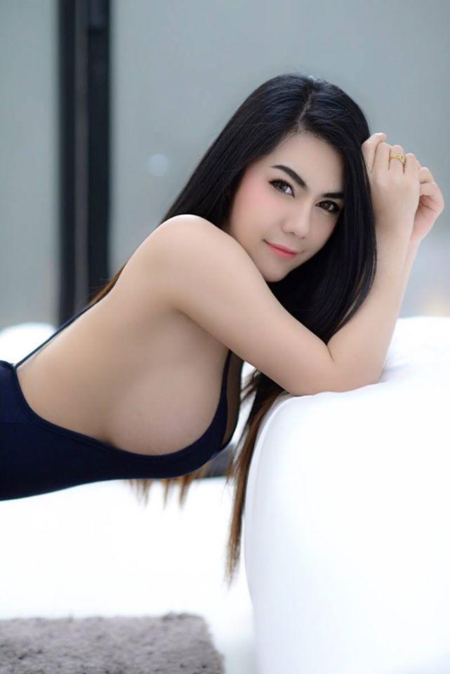 wunmai 007