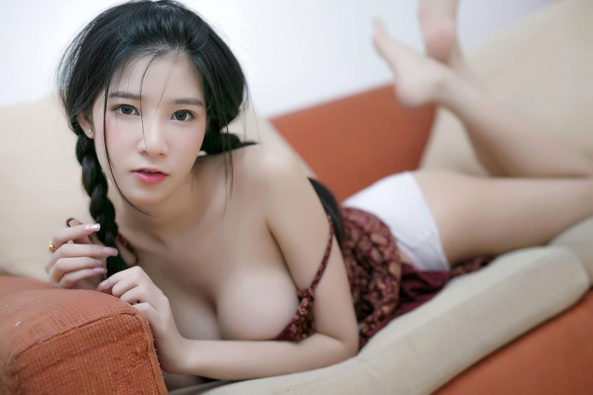 Sukanya Moey_02